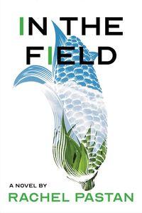 in-the-field
