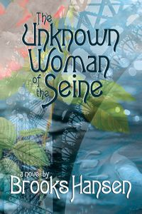the-unknown-woman-of-the-seine