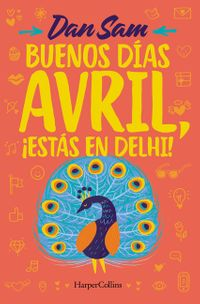 buenos-dias-avril-good-morning-april-spanish-edition