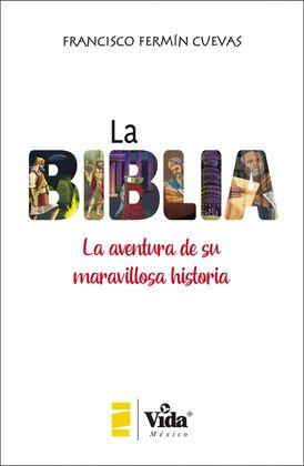 La Biblia (The Bible - Spanish Edition)
