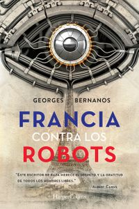 francia-contra-los-robots-france-against-the-robots-spanish-ed