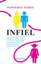 Infiel (Untrue - Spanish Edition)