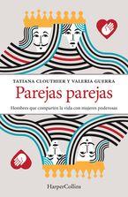 Parejas parejas (Equal and Mates - Spanish Edition)