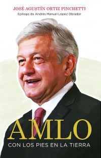 amlo-amlo-spanish-edition