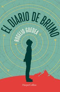 el-diario-de-bruno-brunos-journal-spanish-edition