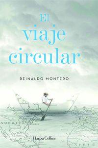 el-viaje-circular-round-trip-spanish-edition
