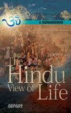 the-hindu-view-of-life
