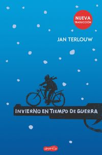 invierno-en-tiempo-de-guerra-war-in-wintertime-spanish-edition