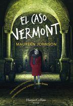 El caso Vermont (Truly Devious - Spanish Edition)