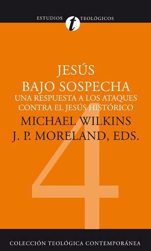 Jesús bajo sospecha
