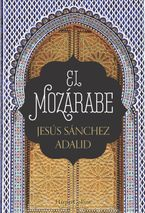 el-mozarabe-the-mozarabic-spanish-edition