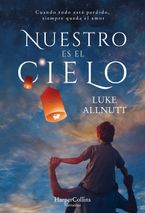 nuestro-es-el-cielo-we-own-the-sky-spanish-edition