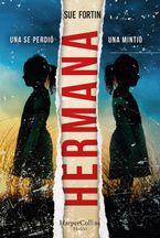 Hermana (Sister Sister - Spanish Edition)