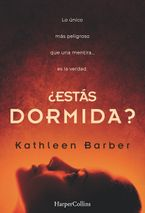 estas-dormida-are-you-sleeping-spanish-edition