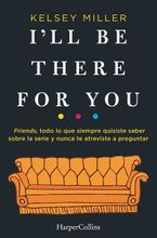 ill-be-there-for-you-spanish-edition