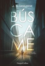 buscame-find-me-spanish-edition