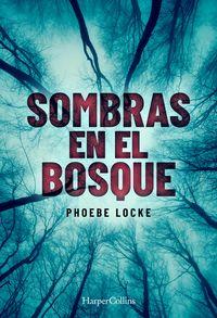 sombras-en-el-bosque-the-tall-man-spanish-edition