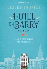 hotel-du-barry-hotel-du-barry-spanish-edition