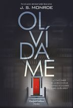 Olvídame (Forget my name - Spanish Edition)