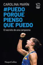 Puedo porque pienso que puedo (I can because I think I can - Spanish Edition)