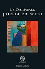 Poesía en serio (Serious poetry - Spanish Edition)