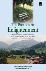 Biology Of Enlightenment