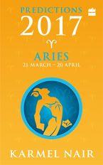 aries-predictions-2017