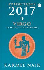 Virgo Predictions 2017 - Karmel Nair