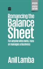 romancing-the-balance-sheet-for-anyone-who-owns-runs-or-manages-a-business