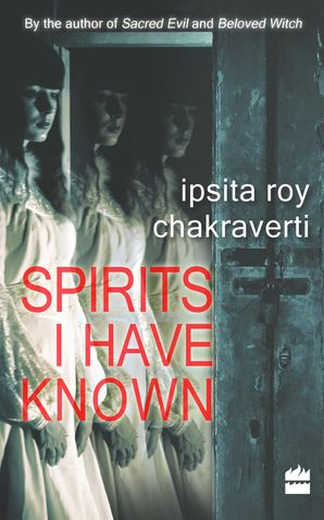 spirits-i-have-known