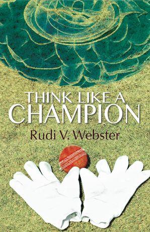 think-like-a-champion