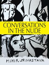 Conversations in the Nude