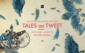 Tales on Tweet