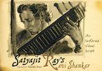satyajit-rays-ravi-shankar