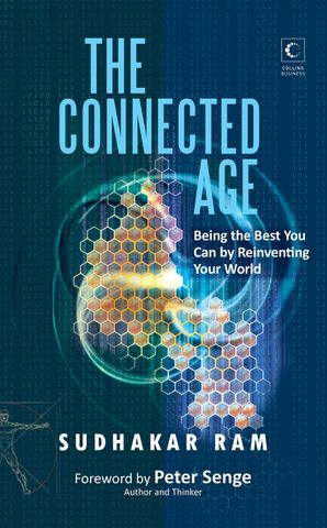 The Connected Age