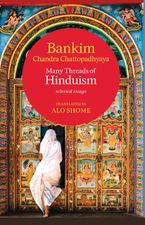 many-threads-of-hinduism-selected-essays