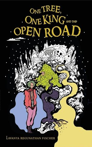 One Tree, One King and the Open Road