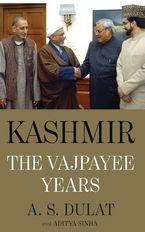 kashmir-the-vajpayee-years