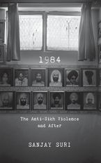 1984-the-anti-sikh-riots-and-after