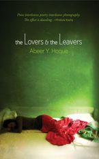 the-lovers-and-the-leavers