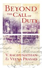 beyond-the-call-of-duty