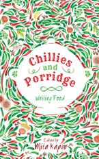 chillies-and-porridge-writing-food