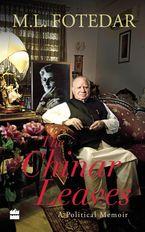 the-chinar-leaves-a-political-memoir