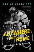anywhere-but-home-adventures-in-endurance