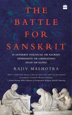 the-battle-for-sanskrit-is-sanskrit-political-or-sacred-oppressive-or-liberating-dead-or-alive
