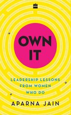 own-it-leadership-lessons-from-women-who-do