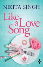 Like a Love Song