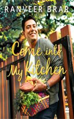 come-into-my-kitchen