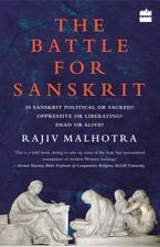 battle-for-sanskrit-is-sanskrit-political-or-sacred-oppressive-or-liberating-dead-or-alive