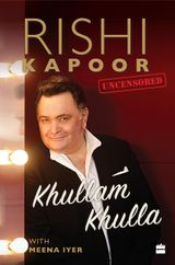 Khullam Khulla: Rishi Kapoor Uncensored